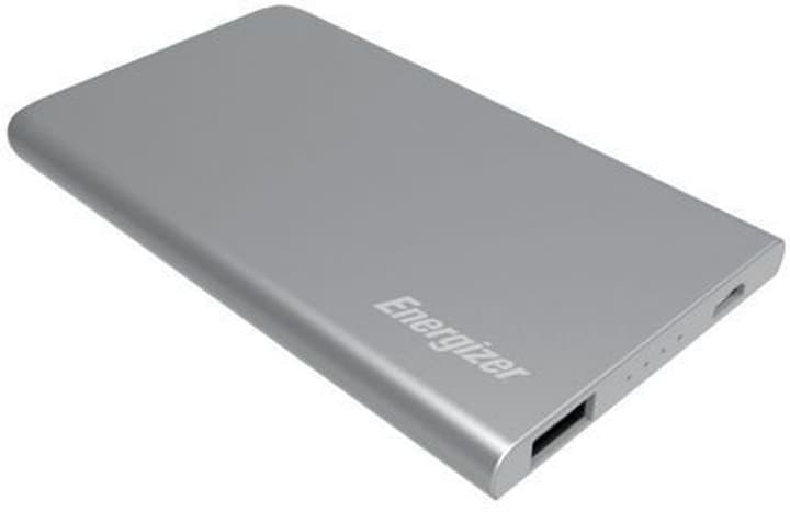 HighTech 4'000mAh Power Bank Powerbank Energizer 785300142708 Bild Nr. 1