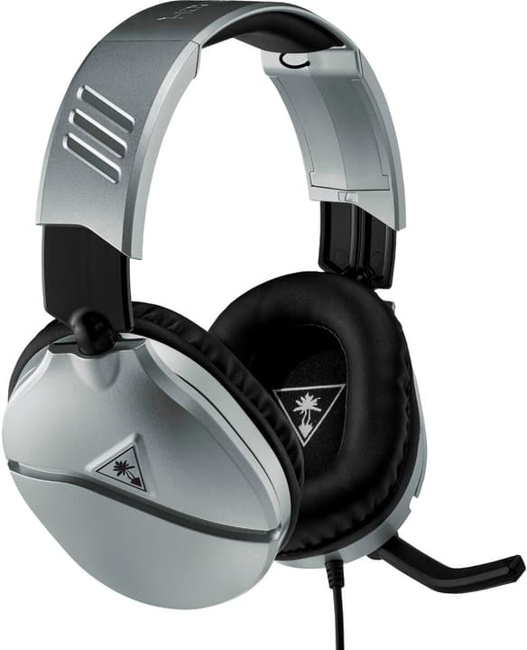 Ear Force Recon 70 Headset Turtle Beach 785300151324 Bild Nr. 1