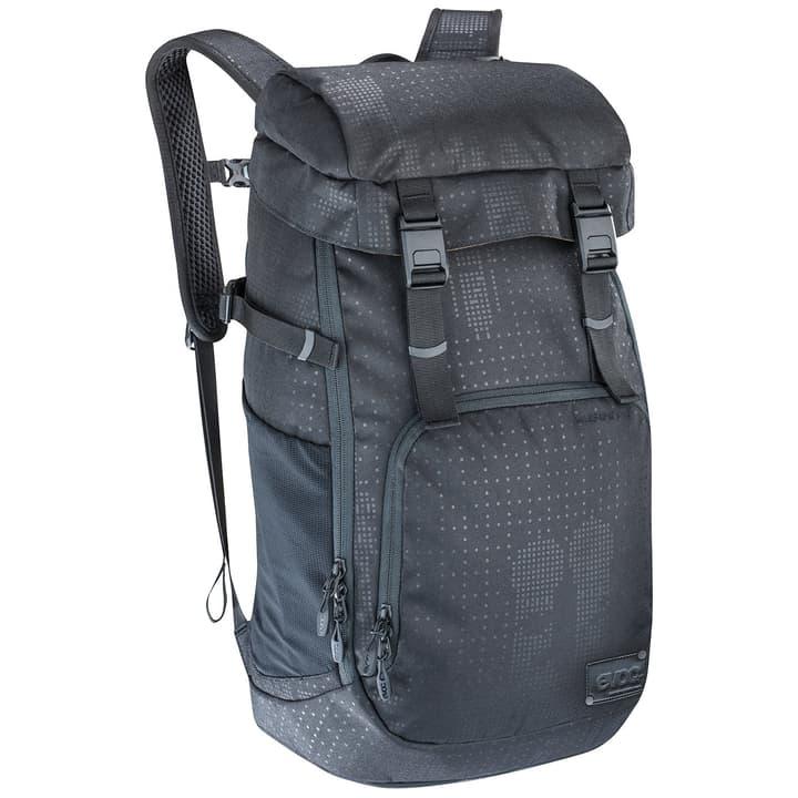 Mission Pro Backpack Rucksack Evoc 460281600020 Farbe Schwarz Grösse Einheitsgrösse Bild-Nr. 1