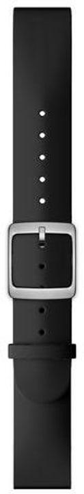 Wristband 20mm - nero Nokia 785300132596 N. figura 1