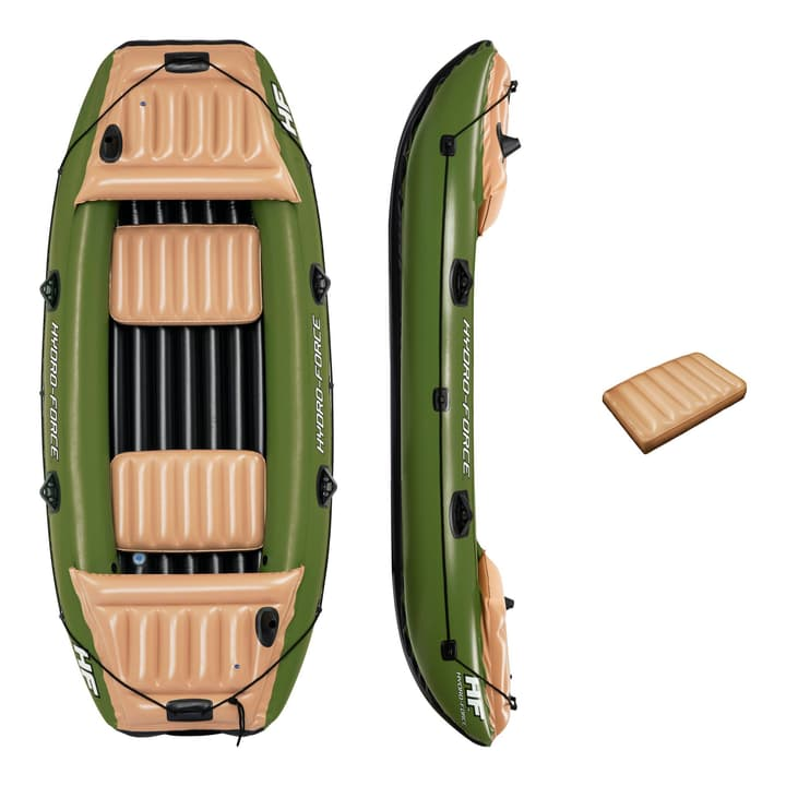 Image of Hydro Force Hydro-Force Neva III Boot / Schlauchboot