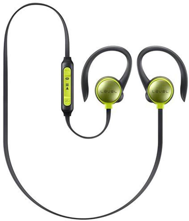 HFBT EO-BG930CG vert Casque In-Ear Samsung 785300147727 Photo no. 1