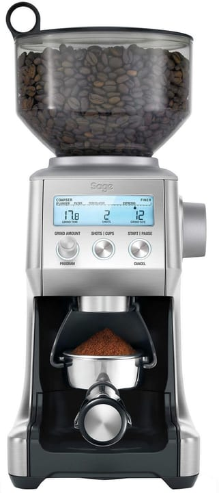 Smart Grinder™ Pro Moulin à café Sage 785300144109 Photo no. 1