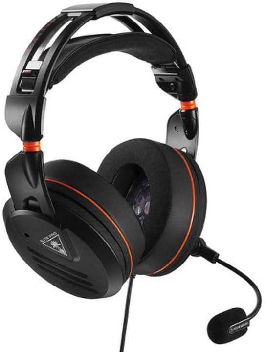 Gaming Headset PC 7.1 Turtle Beach 785300138053 Bild Nr. 1