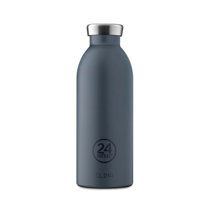 Thermosflasche 24 BOTT 24 Bottles 393216900000 Bild Nr. 1