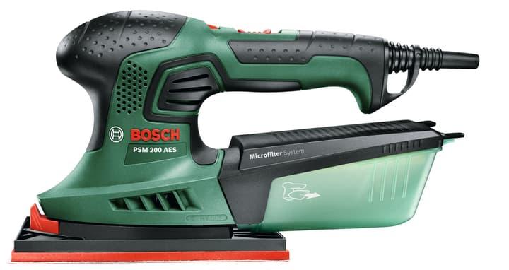 Multischleifer PSM 200 AES Bosch 616669800000 Bild Nr. 1