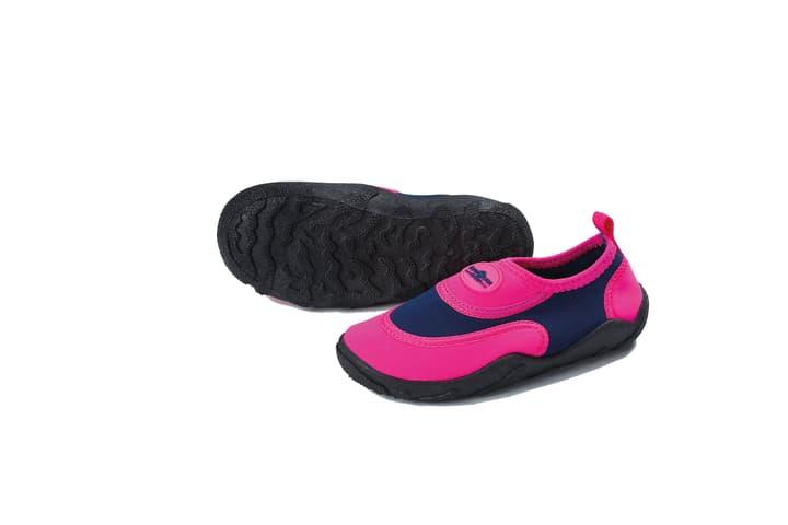 Image of Aqua Lung Sport Beachwalker Kids Kinder-Badeschuh pink