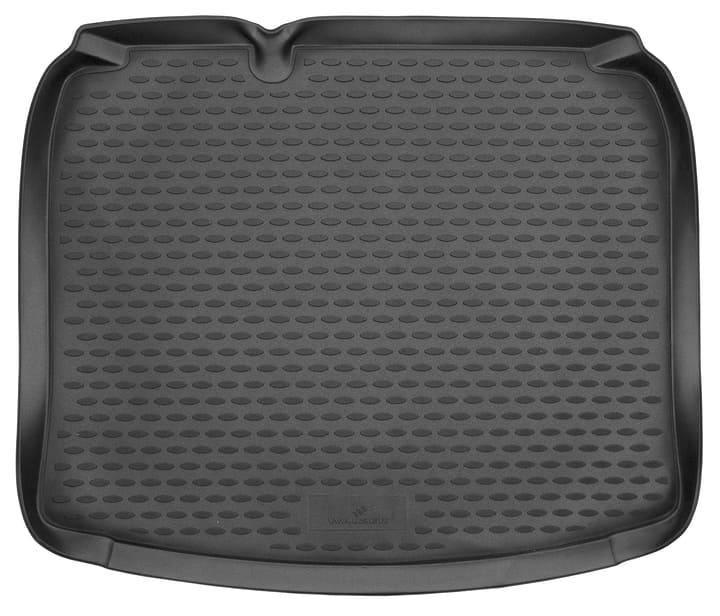 Audi Kofferraum-Schutzmatte WALSER 620372300000 Bild Nr. 1