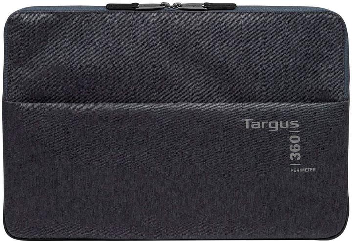 "360 Perimeter Pochette per ordinateur portable 14"" - Nero Targus 785300132033 N. figura 1"