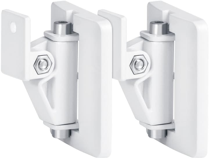 AC 3500 SM (1 Paire) - Blanc Support murale Teufel 785300145017 Photo no. 1