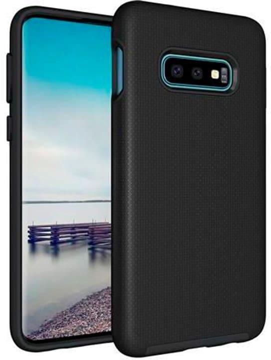 """Hard Cover  """"North Case black"""" Hülle Eiger 785300148258 Bild Nr. 1"""