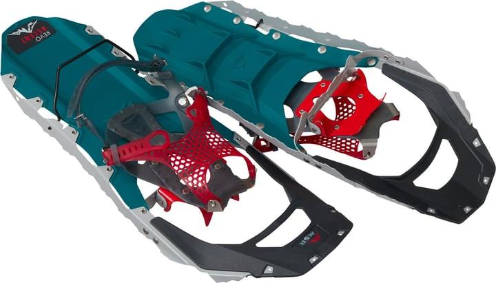 Revo Ascent 22 Raquettes à neige pour femme Msr 467001300000 Photo no. 1
