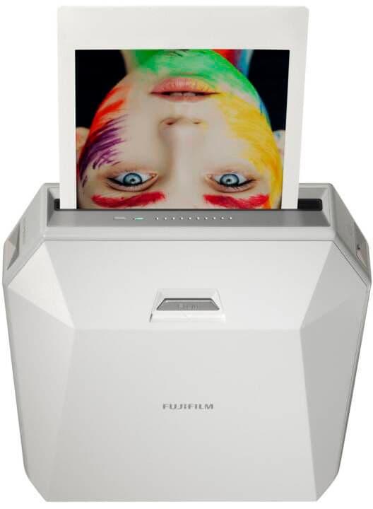 Instax Share SP-3 instant Film FUJIFILM 785300146451 N. figura 1