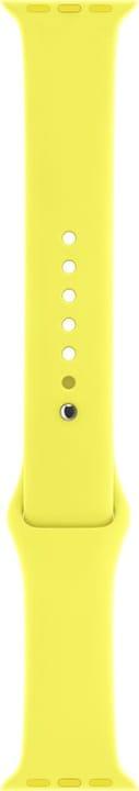 38mm Flash Sport Band SM+ML Apple 785300132182 N. figura 1