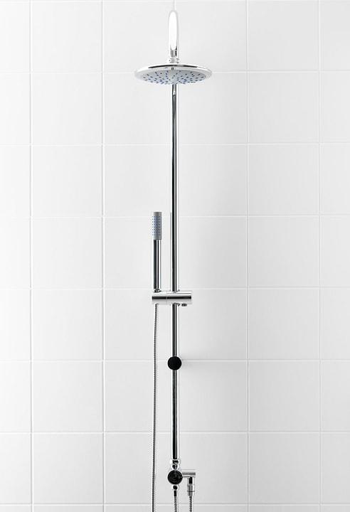 Sistema di doccia Double Fun diaqua 675039100000 N. figura 1