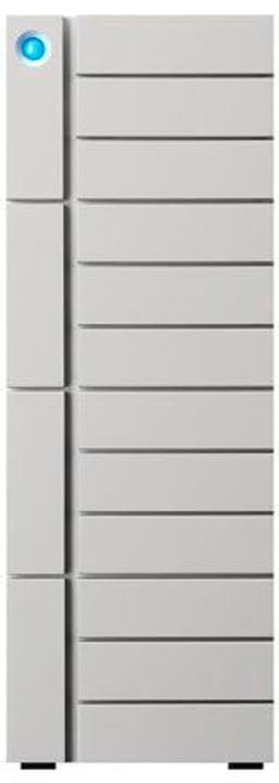 12big Thunderbolt 3 120TB Hard disk Esterno HDD Lacie 785300132357 N. figura 1