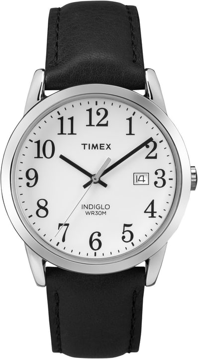 TW2P75600 Montre Timex 760824200000 Photo no. 1
