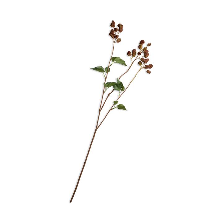 GAIA Plante artificielle 390254600000 Photo no. 1