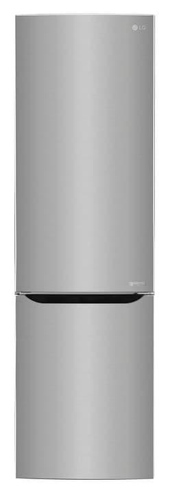 Frigoriferi Combinati GBP20PZCFS Frigorifero / congelatore LG 785300129479 N. figura 1