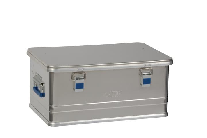 Aluminiumbox COMFORT 48 1 mm Alutec 601473400000 Bild Nr. 1