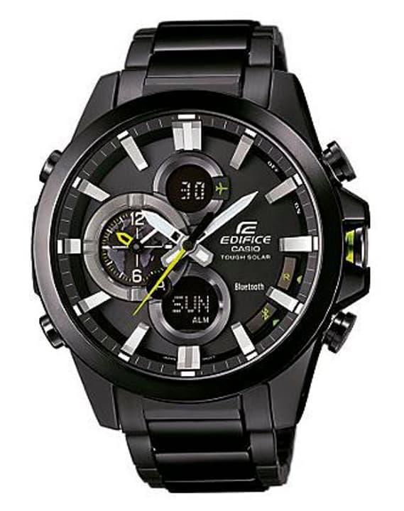 Armbanduhr ECB-500DC-1AER Edifice 785300130409 Bild Nr. 1
