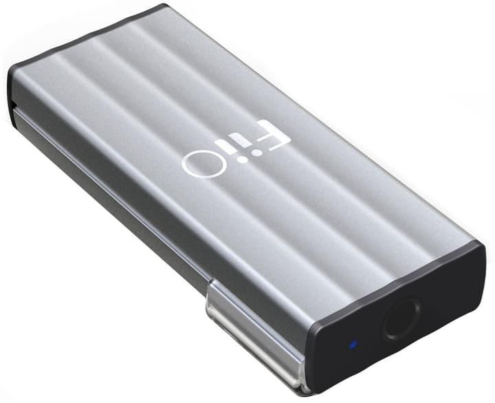K1 Amplificateur FiiO 785300144711 Photo no. 1