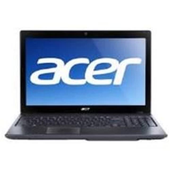 Acer TravelMate 5744/C i3 Notebook 95110003125113 Bild Nr. 1