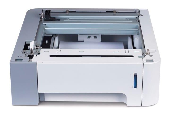 LT-100CL Zusatzschacht mit 500-Blattkassette Brother 785300126533 Bild Nr. 1