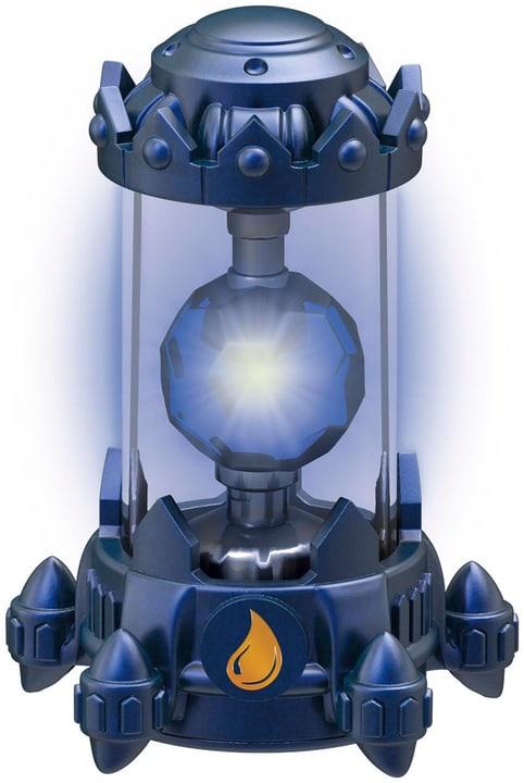 Skylanders Imaginators Crystals Water 785300121321 N. figura 1