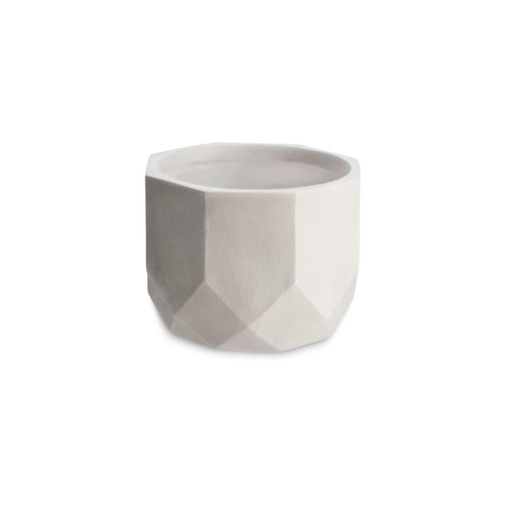RIVA Cache-pot 382077903010 Dimensions L: 30.0 cm x P: 30.0 cm x H: 22.0 cm Photo no. 1