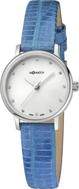Timeless Elegance WRE.46110.LD M+Watch 760827500000 Photo no. 1