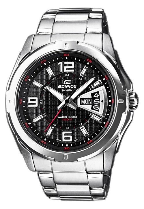 EF-129D-1AVEF Armbanduhr Armbanduhr Edifice 785300123999 Bild Nr. 1