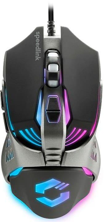 TYALO Gaming Mouse Speedlink 785300147277 N. figura 1