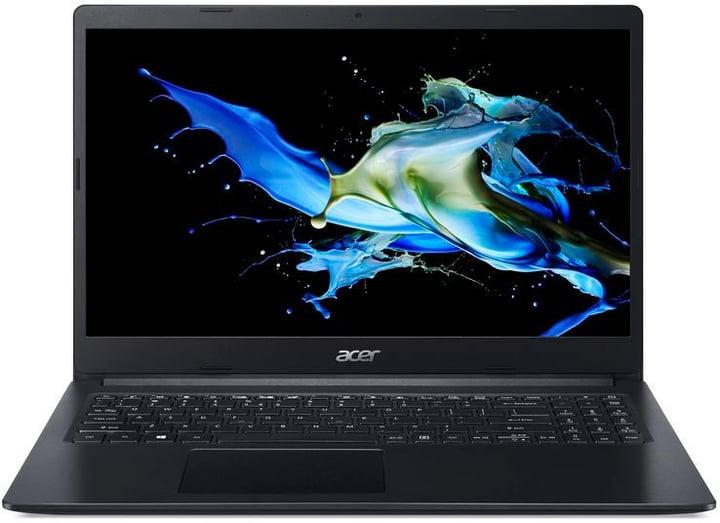Extensa 15 EX215-31-P9VJ Notebook Acer 785300147857 Photo no. 1
