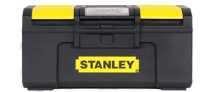 """Werkzeugbox Basic 16"""" Stanley Fatmax 603634500000 Bild Nr. 1"""