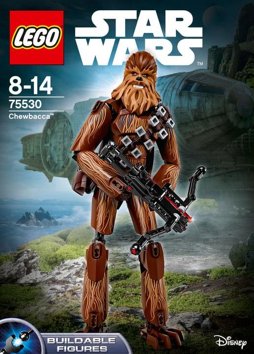 Lego Star Wars 75530 748850400000