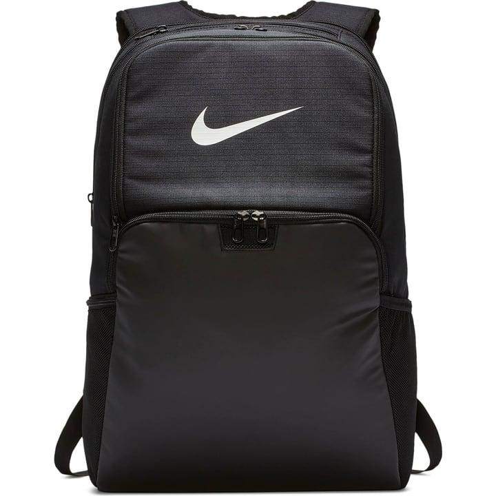 Brasilia Trainingsrucksack Rucksack Nike 499588899920 Farbe schwarz Grösse one size Bild-Nr. 1