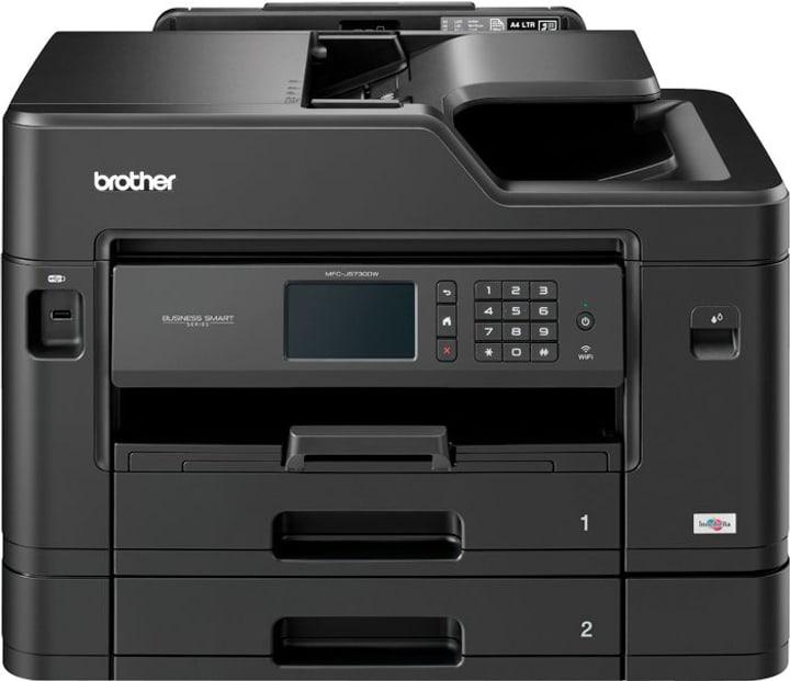 MFC-J5730DW Stampante / scanner / fotocopiatrice / fax Brother 797281900000 N. figura 1