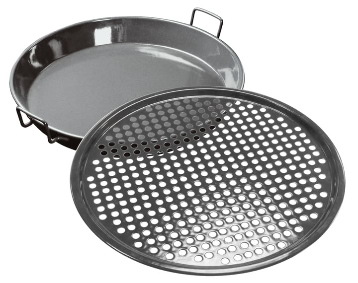 Image of Outdoorchef Gourmet Set 480/570