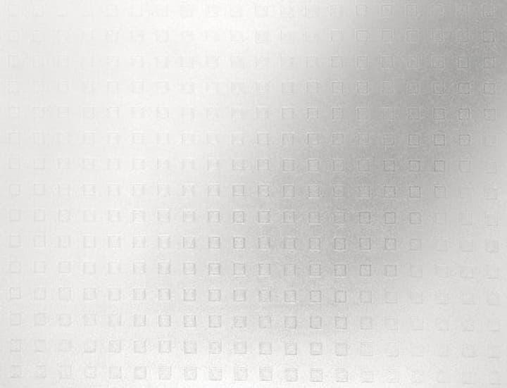 Pellicole decorative autoadesive Hufnagel, trasparenti D-C-Fix 665874400000 N. figura 1