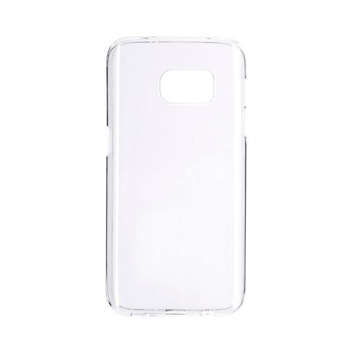 Flex Case clear Coque XQISIT 798301800000 Photo no. 1