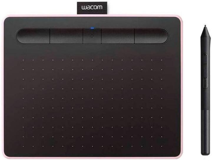 Intuos Comfort S BERRY Tablette graphique Wacom 785300147663 Photo no. 1