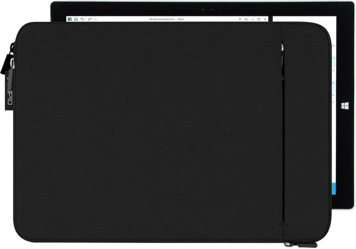 Ord Sleeve Black for Surface Pro 3/4 Incipio 785300137138 Photo no. 1