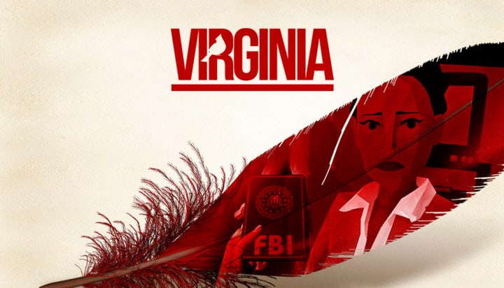 PC - Virginia Digitale (ESD) 785300133596 N. figura 1