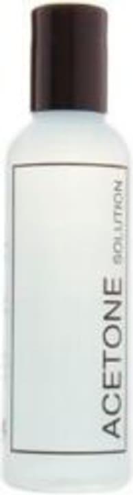 1-NAIL-ACE-EFG Nail art + Faux ongles Rio 785300151640 Photo no. 1