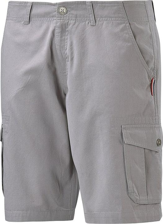 Shorts cargo Herren-Shorts Extend 462387600480 Farbe grau Grösse M Bild-Nr. 1