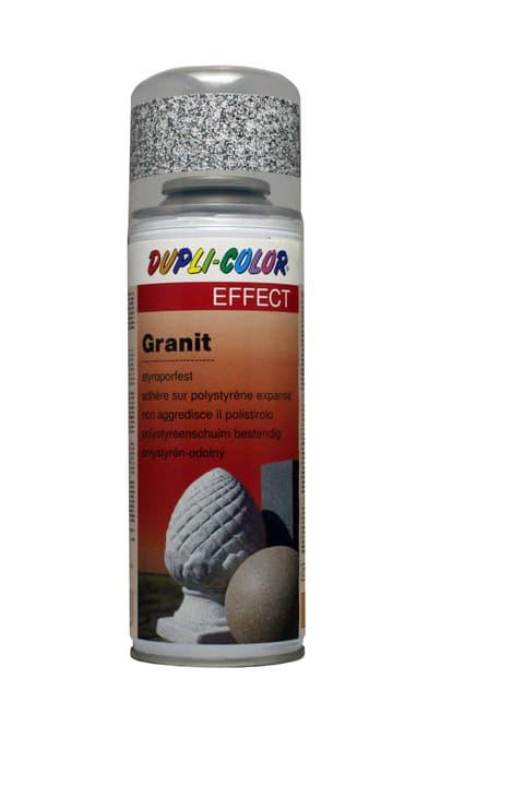 Granitstylespray grau Dupli-Color 664810903002 Farbe Grau Bild Nr. 1