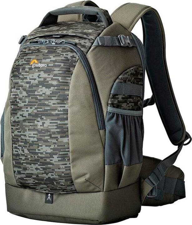 400 AW II camouflage Rucksack Lowepro 785300145132 Bild Nr. 1