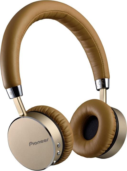 SE-MJ561BT-T On-Ear Kopfhörer Pioneer 772786100000 Bild Nr. 1