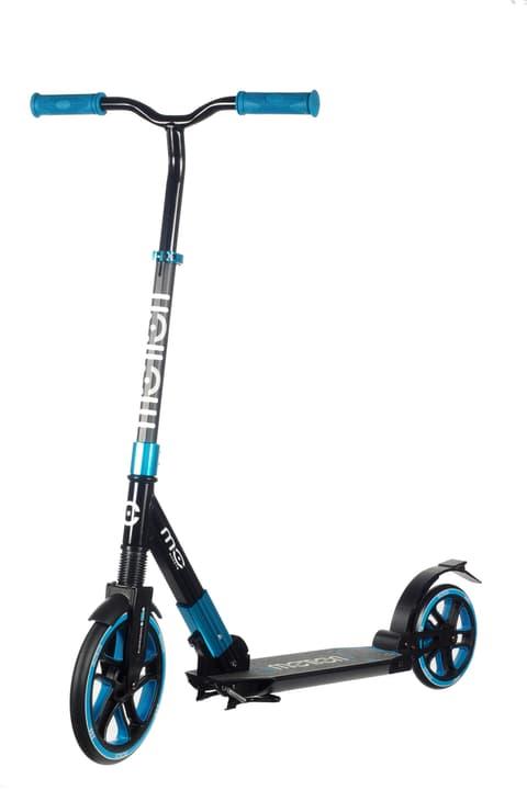 Full Suspension Scooter Motion 492391500040 Farbe blau Grösse Einheitsgrösse Bild-Nr. 1